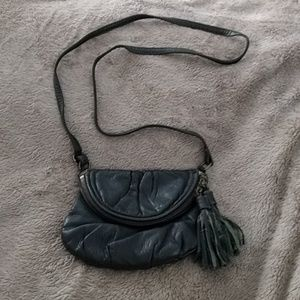 American eagle small crossbody